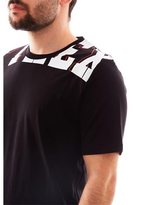 T-shirt Pyrex PYREX | Maglia | EPB42112NERO