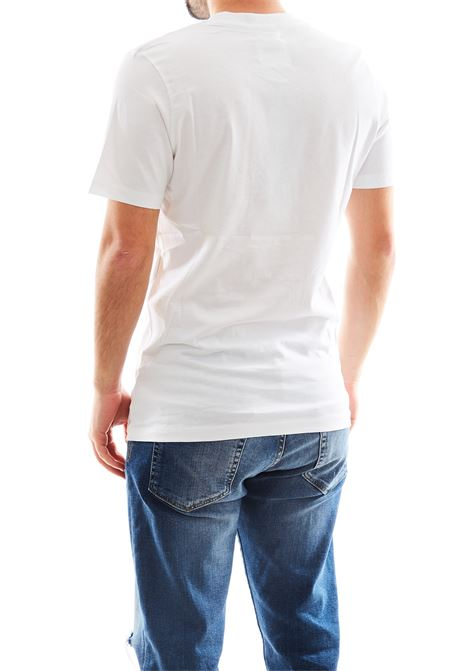 T-shirt Pyrex PYREX | T-shirt | EPB42133BIANCO