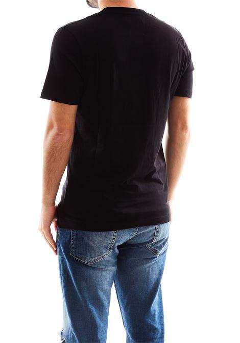 T-shirt Pyrex PYREX | T-shirt | EPB42135NERO