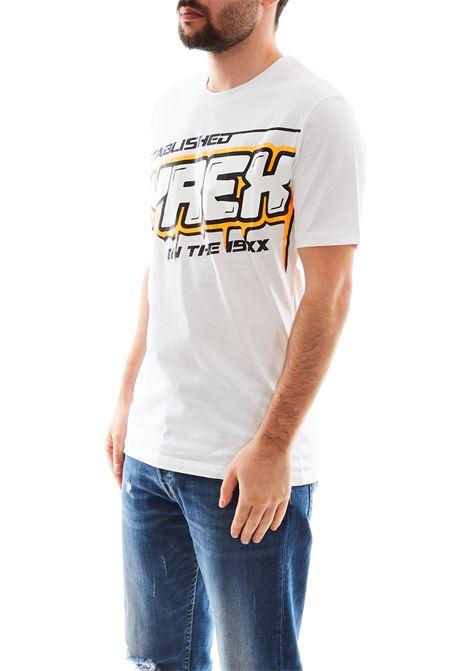 T-shirt Pyrex PYREX | Maglia | EPB42155BIANCO