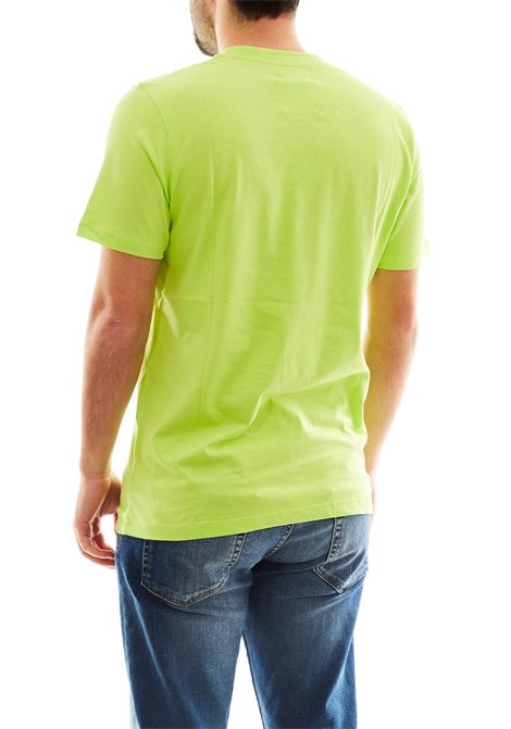 T-shirt Pyrex PYREX | Maglia | EPB42155VERDE