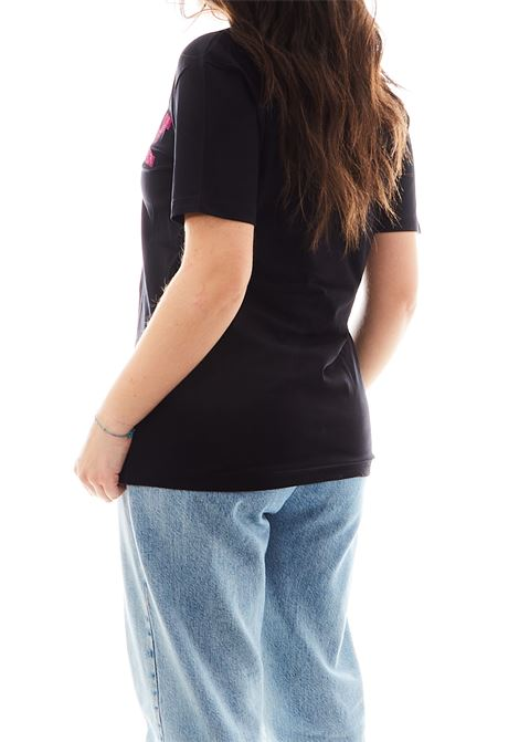 T-shirt PYREX | T-shirt | EPB42247NERO