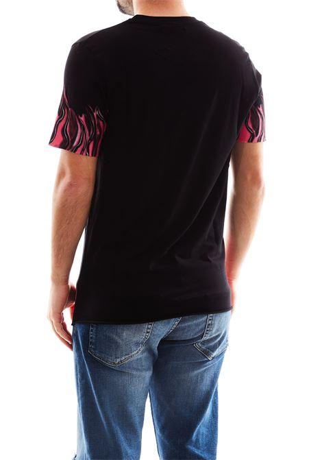 T-shirt Pyrex PYREX | Maglia | EPC42299NERO