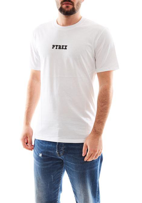 T-shirt Pyrex PYREX | Maglia | EPC42441BIANCO