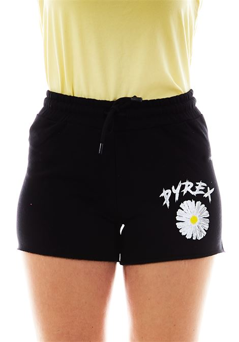 Shorts PYREX | Shorts | EPC42451NERO
