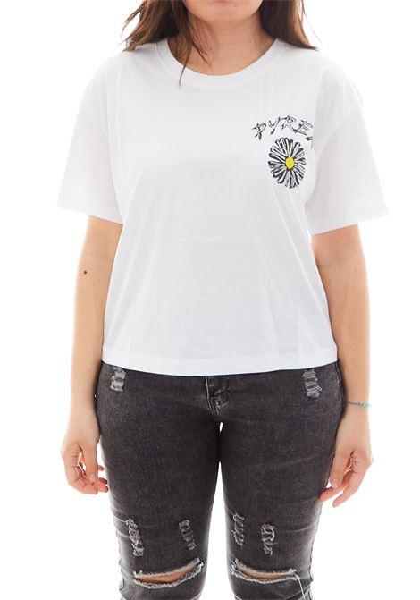 T-shirt Pyrex PYREX | Maglia | EPC42453BIANCO