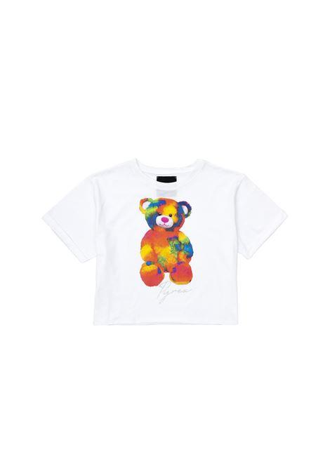 T-shirt Pyrex PYREX | Maglia | EPC42455BIANCO