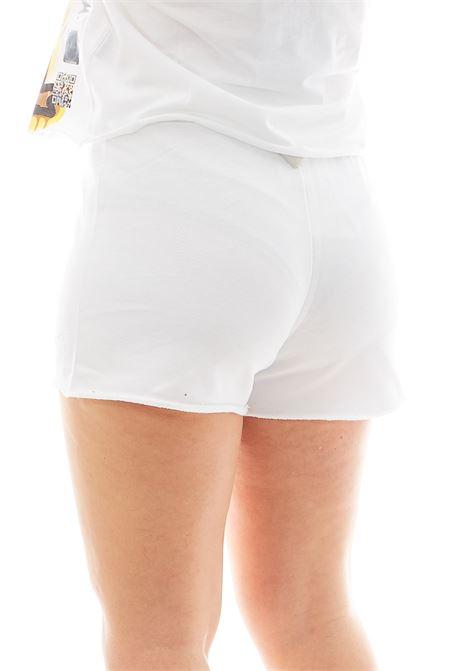 Shorts Pyrex PYREX | Shorts | EPC42456BIANCO