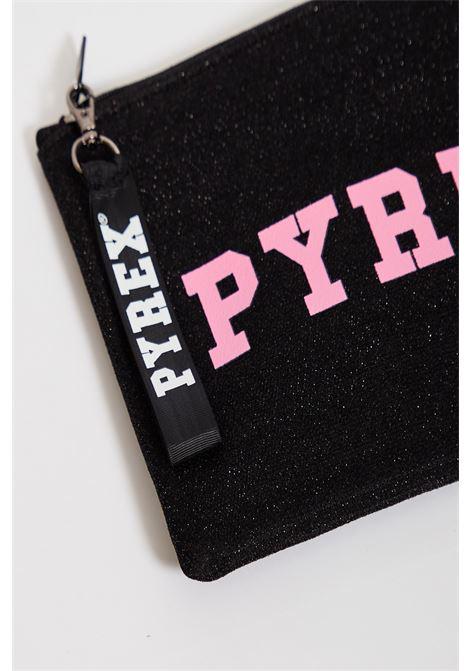 Pochette Pyrex PYREX | Pochette | PY030064NERO/ROSA