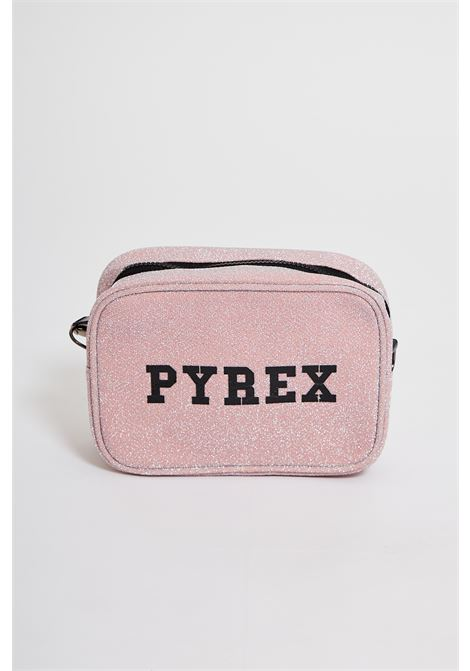 Borsa Pyrex PYREX | Borsa | PY030067ROSA/NERO