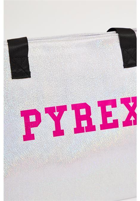 Borsa Pyrex PYREX | Borsa | PY050282MULTICOLOR