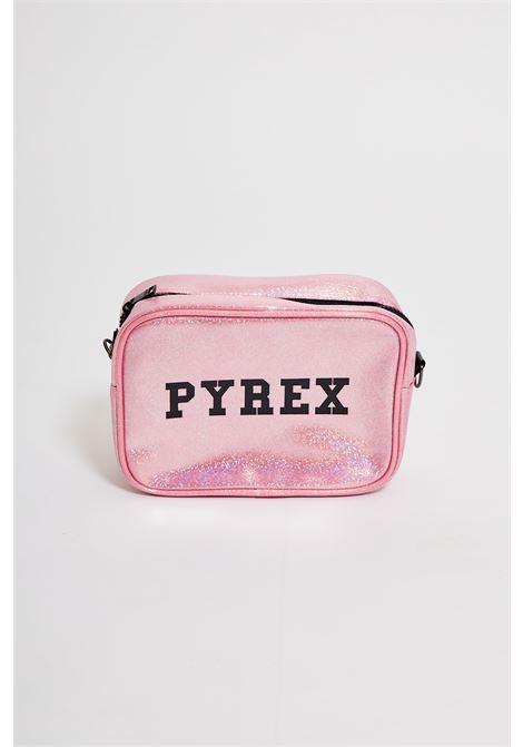 Borsa Pyrex PYREX | Borsa | PY050283FUCSIA/NERO