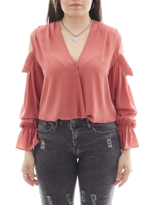 Camicia REVISE | Maglia | RE2117UNICA
