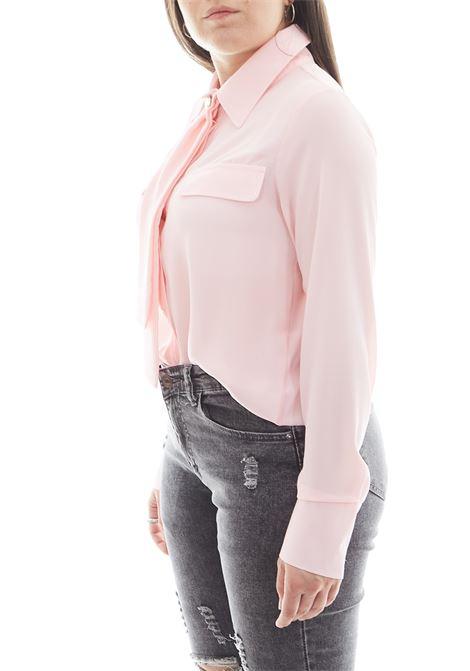 Camicia REVISE | Camicia | RE2119ROSA