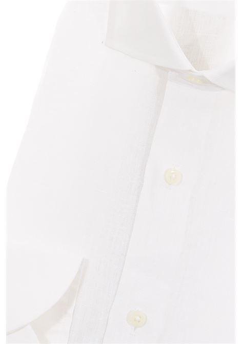 Camicia ROMEO ARDITI | Camicia | TS0554001