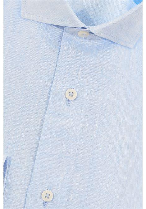 Camicia ROMEO ARDITI   Camicia   TS0554004