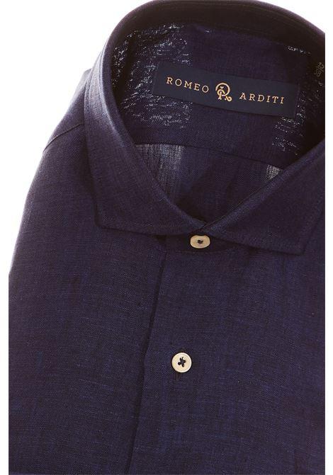 Camicia ROMEO ARDITI   Camicia   TS0554007