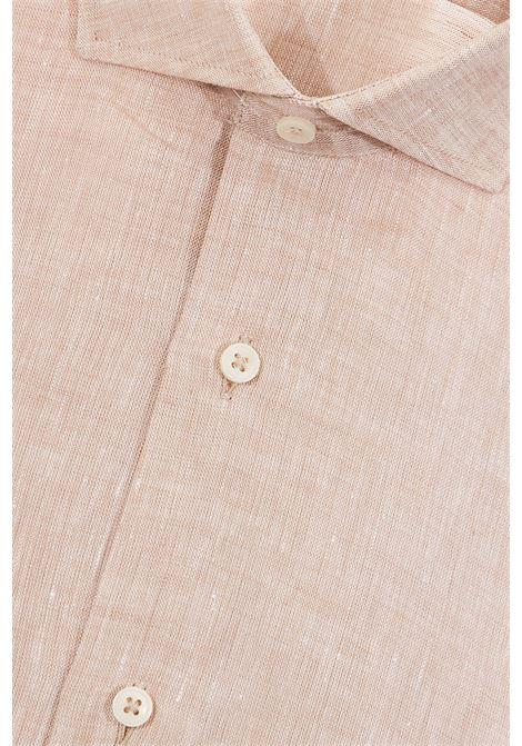 Camicia ROMEO ARDITI   Camicia   TS0554011