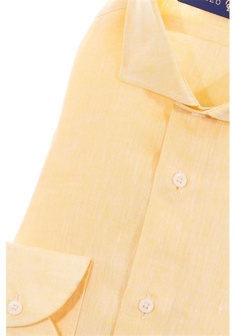 Camicia ROMEO ARDITI | Camicia | TS0554018