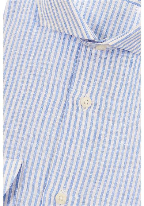 Camicia ROMEO ARDITI | Camicia | TS1226001