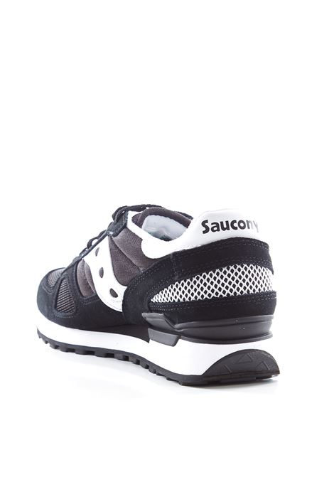 Saucony Shadow SAUCONY | Scarpe | 2108-SHADOW518