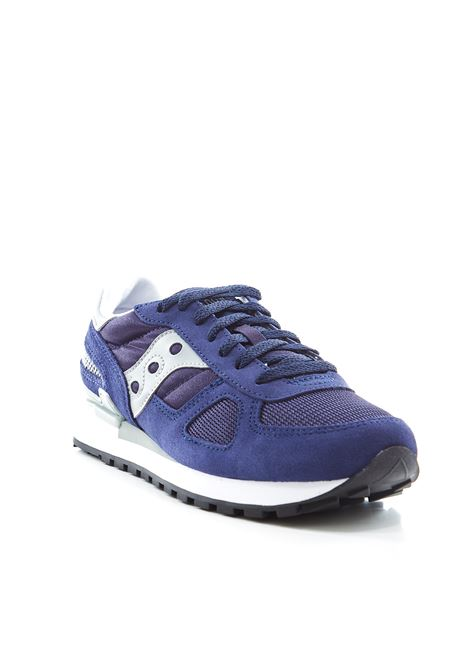 Saucony Shadow SAUCONY | Scarpe | 2108-SHADOW523