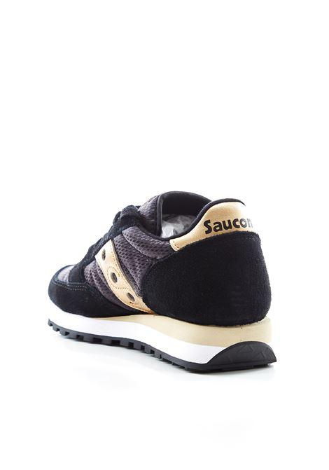 Saucony Jazz SAUCONY | Scarpe | S1044-JAZZ521