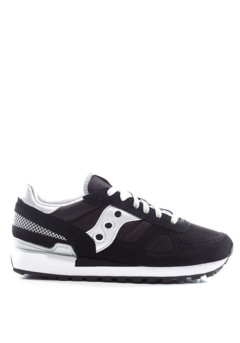 Saucony Shadow SAUCONY | Scarpe | S1108-SHADOW671