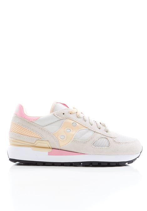 Saucony Shadow SAUCONY | Scarpe | S1108-SHADOW781