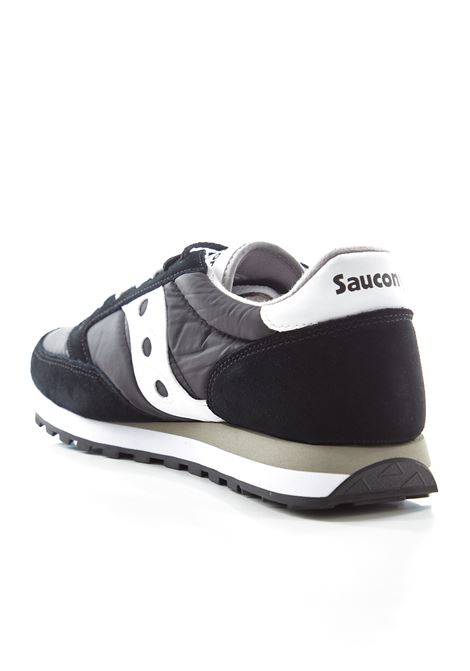 Saucony Jazz SAUCONY | Scarpe | S2044-JAZZ449