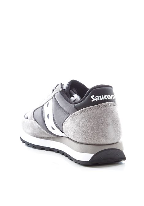 Saucony Jazz SAUCONY | Scarpe | S2044-JAZZ553