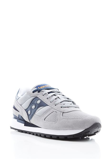 Saucony Shadow SAUCONY | Scarpe | S2108-SHADOW563