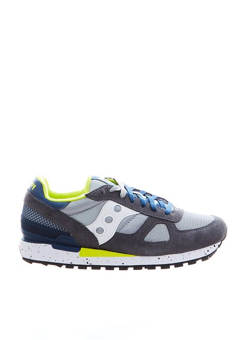 Saucony Shadow SAUCONY | Scarpe | S2108-SHADOW773