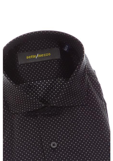 Camicia SETTE/MEZZO | Camicia | TS0536002