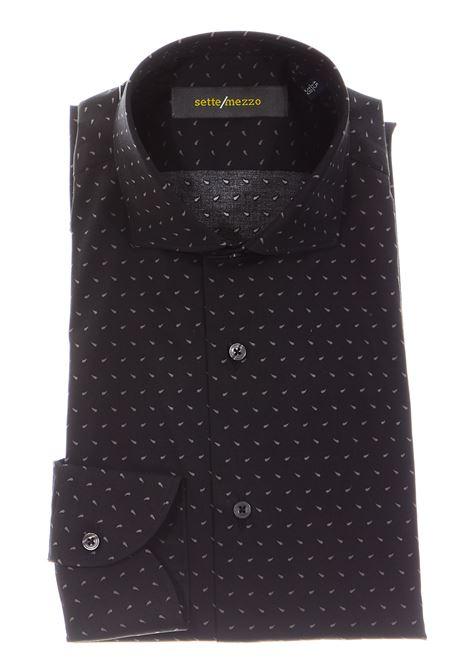 Camicia SETTE/MEZZO | Camicia | TS0699002