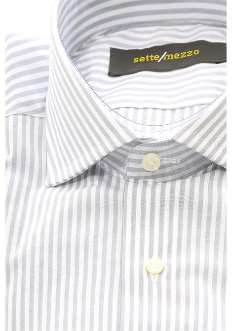Camicia Sette/Mezzo SETTE/MEZZO | Camicia | TS1160003