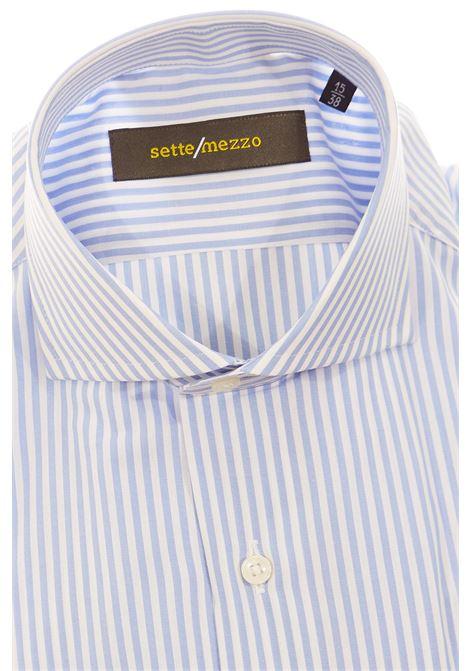 Camicia SETTE/MEZZO | Camicia | TS1160004