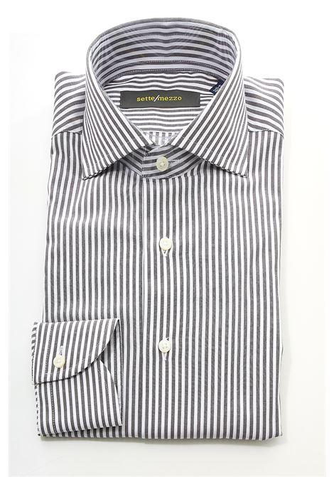 Camicia Sette/Mezzo SETTE/MEZZO | Camicia | TS1160014