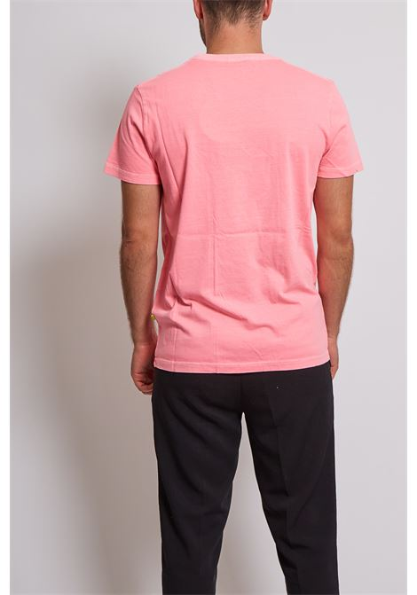 T-shirt Shockly SHOCKLY | T-shirt | 213T220PINK FLUO