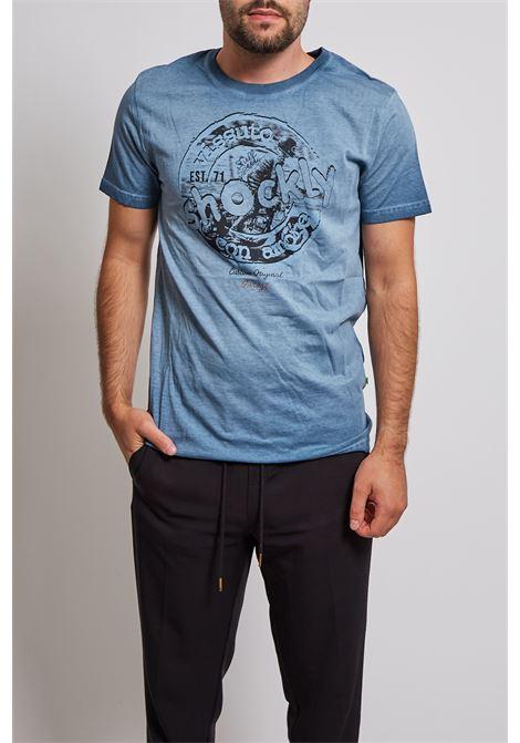 T-shirt Shockly SHOCKLY   T-shirt   213T340STELLAR
