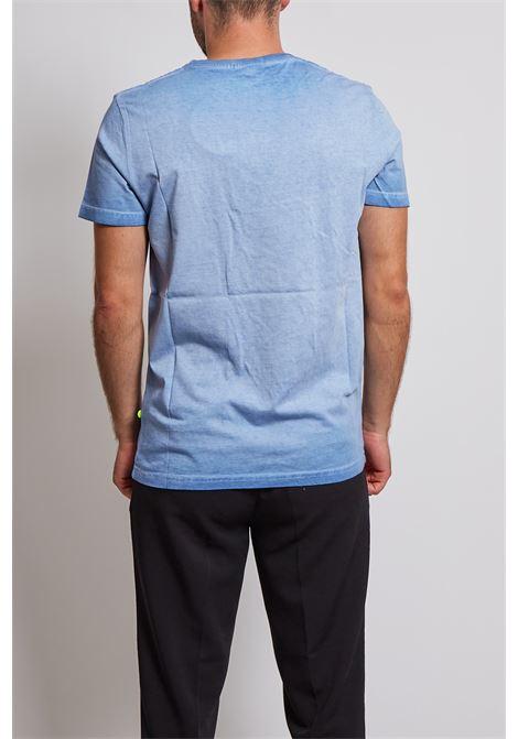 T-shirt Shockly SHOCKLY | T-shirt | 213T600NAUTICAL