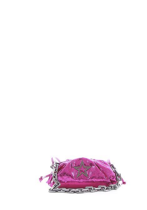 Pochette SHOP ART | Borsa | SA050234FUXIA