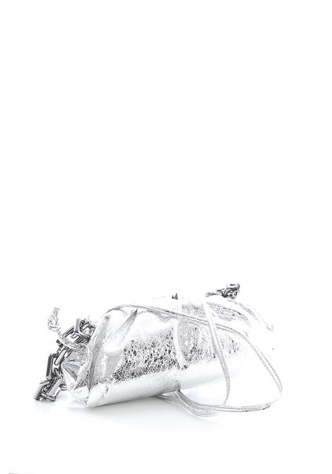Pochette SHOP ART | Borsa | SA050234SILVER