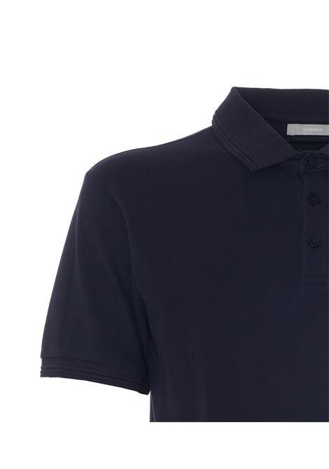 Polo SSEINSE | Polo | PE1867SSBLU NOTTE