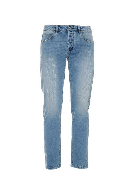 Jeans SSEINSE | Jeans | PJE764SSDENIM