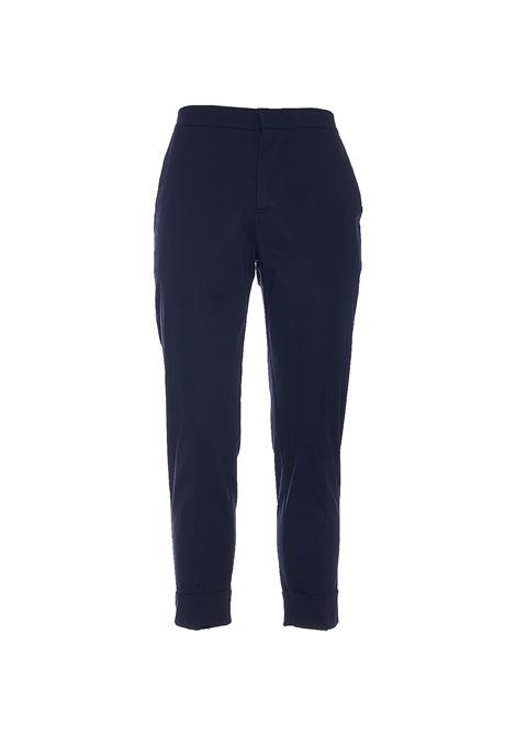 Pantalone Sseinse SSEINSE | Pantalone | PSE723SSBLU NAVY