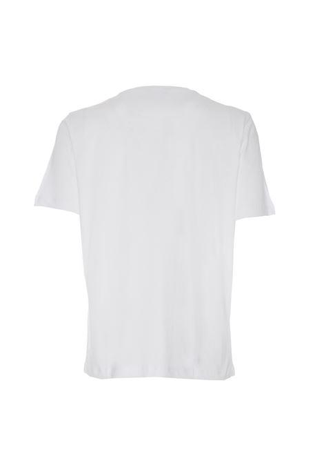 T-shirt SSEINSE | T-shirt | TE1820SSBIANCO