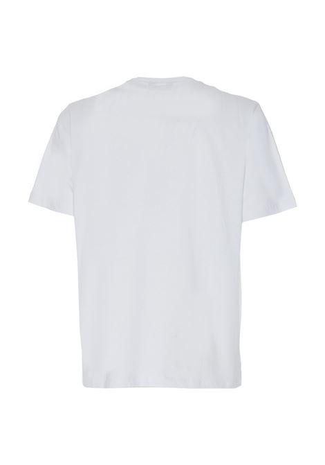 T-shirt SSEINSE | T-shirt | TE1824SSBIANCO