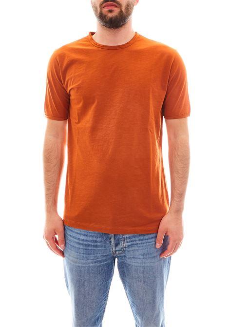 T-shirt Sseinse SSEINSE | T-shirt | TE1876SSCOCCIO