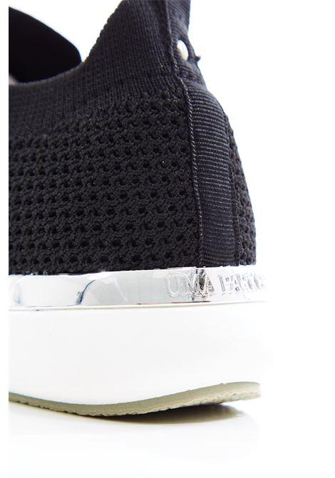 Sneakers calzino UMA PARKER | Scarpe | MOSCOWBLACK
